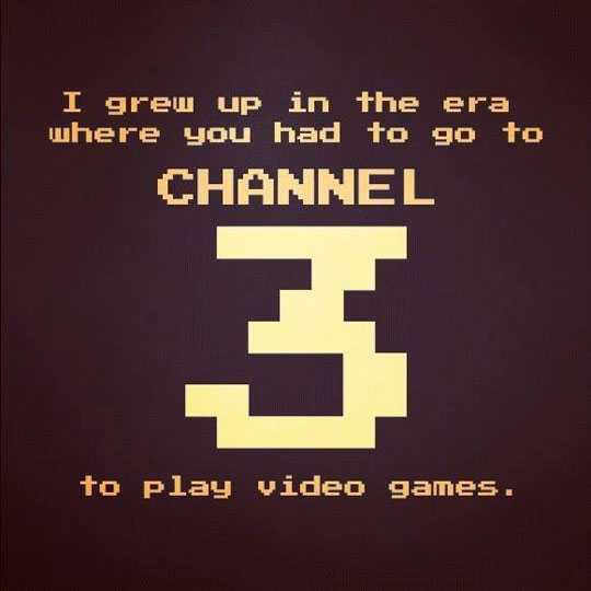 funny-channel-3-play-videogames