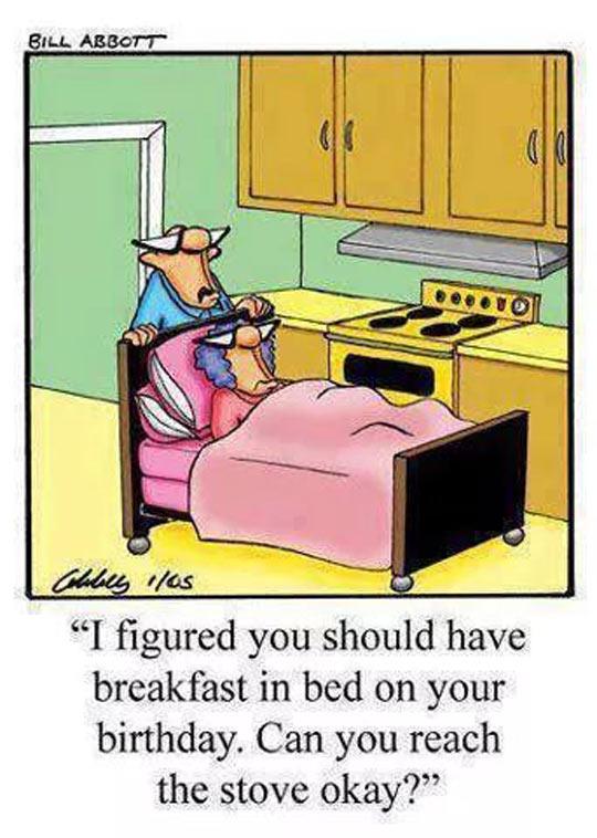 funny-comic-couple-birthday-kitchen-stove