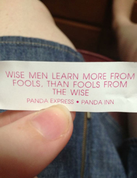 funny-cookie-fortune-thought-wise-fool-men