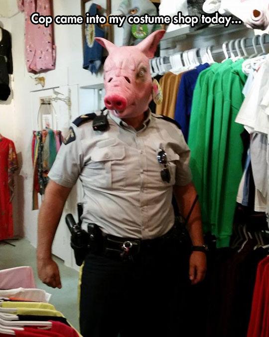 funny-cop-police-pig-mask