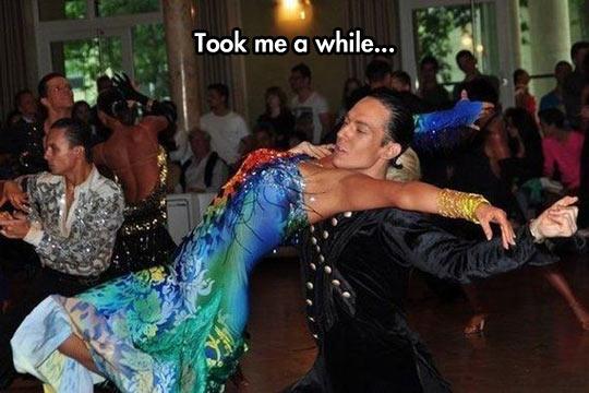 funny-dancers-head-swap-floor