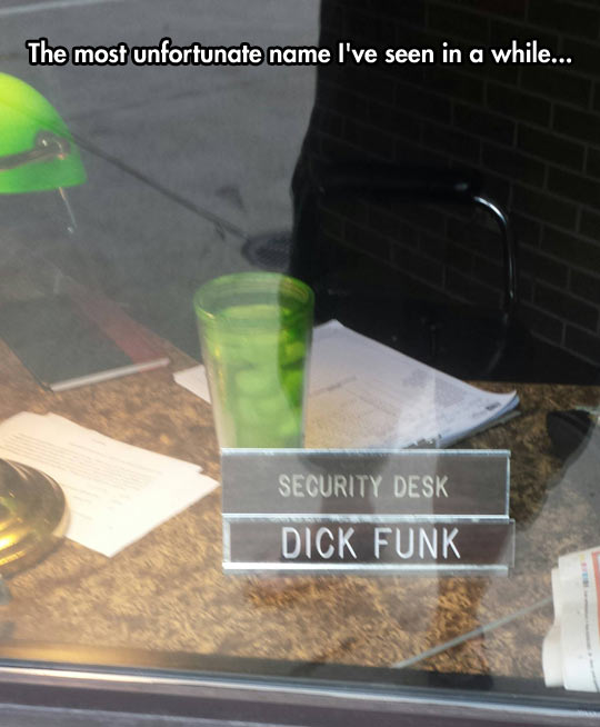 funny-desk-name-sign-glass