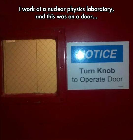 funny-door-window-sign-knob