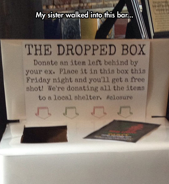 funny-dropped-box-donate-items
