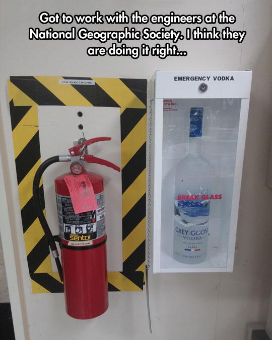 funny-emergency-Vodka-fire-extinguisher