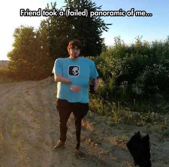 funny-fail-panoramic-fat-person