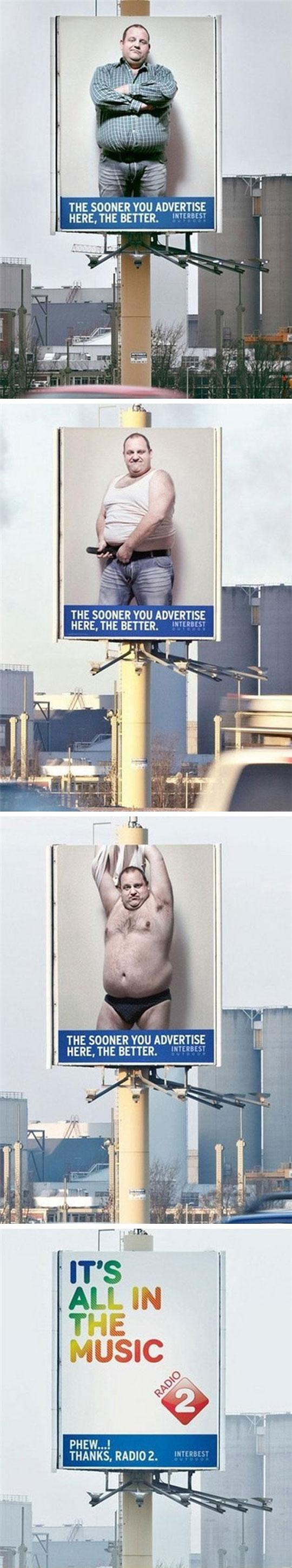 funny-fat-man-ad-billboard