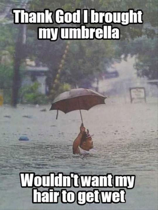 funny-flood-umbrella-man