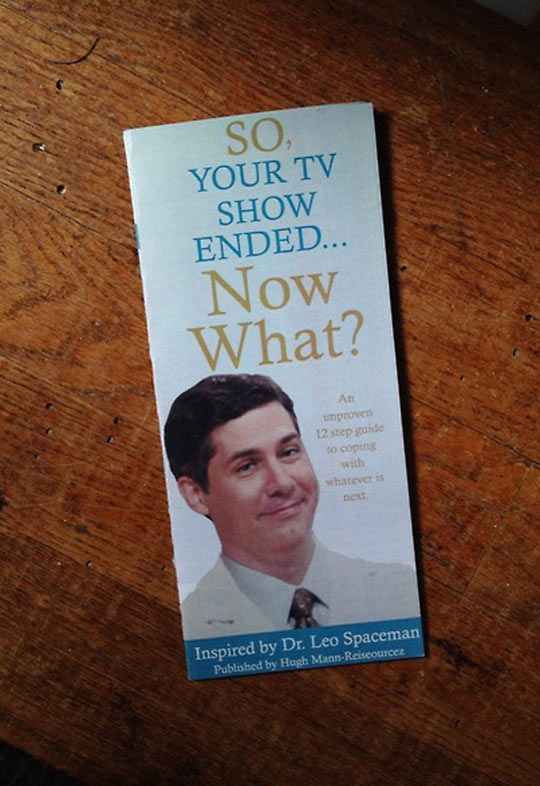 funny-flyer-TV-Leo-Spaceman-show