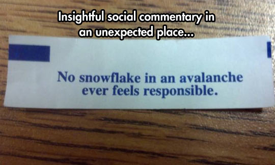 funny-fortune-cookie-advice-snowflake