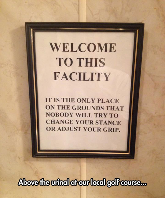 funny-frame-welcome-sign-golf