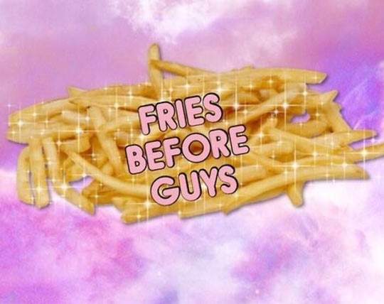 funny-fries-before-guys-advice