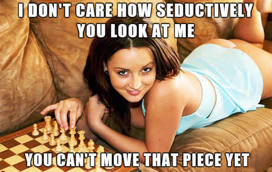 funny-girl-chess-beautiful-wrong-move