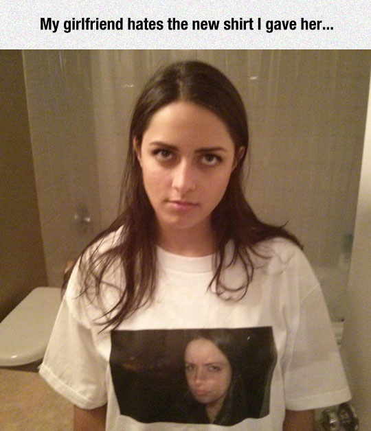 funny-girlfriend-angry-face-tshirt