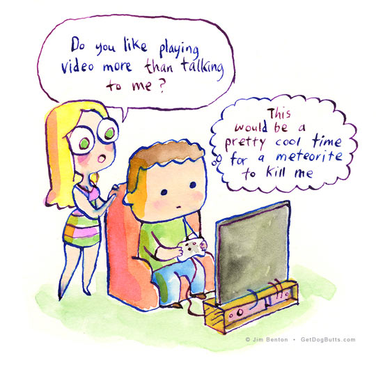 funny-guy-playing-video-games-girlfriend