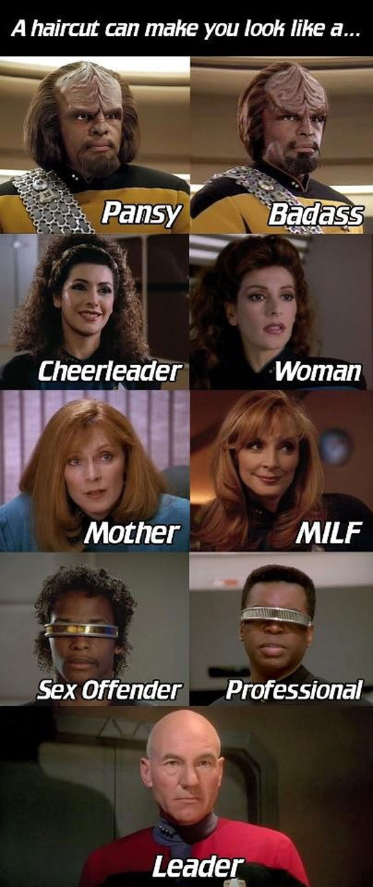 funny-haircuts-difference-Star-Trek