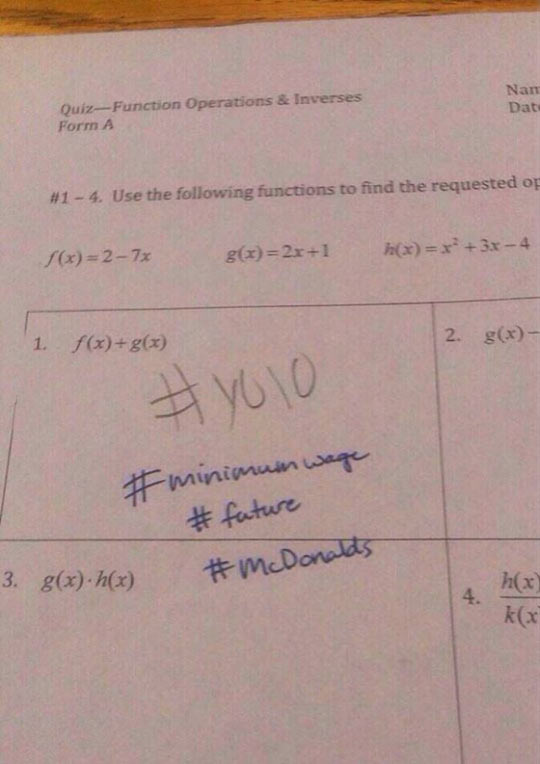 funny-hashtag-exam-teacher-response