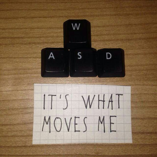 funny-keyboard-what-moves-me