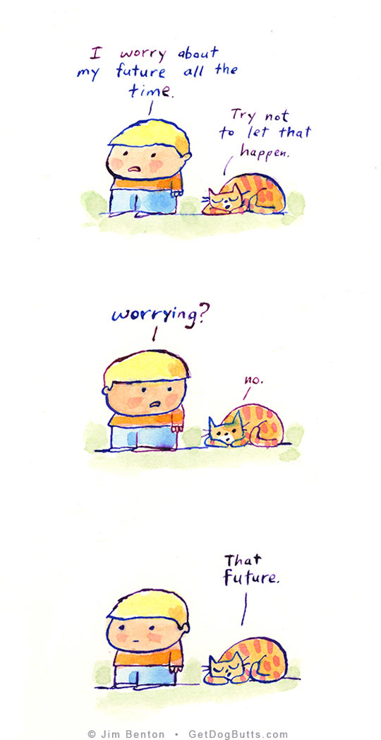 funny-kid-cat-talking-future-comic