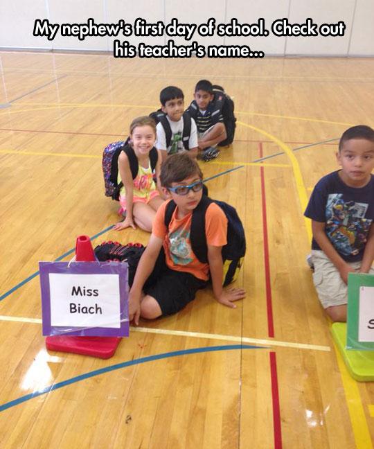 funny-kids-court-sign-teacher-name
