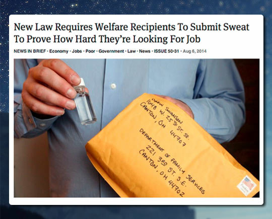 funny-letter-sweat-jar-job