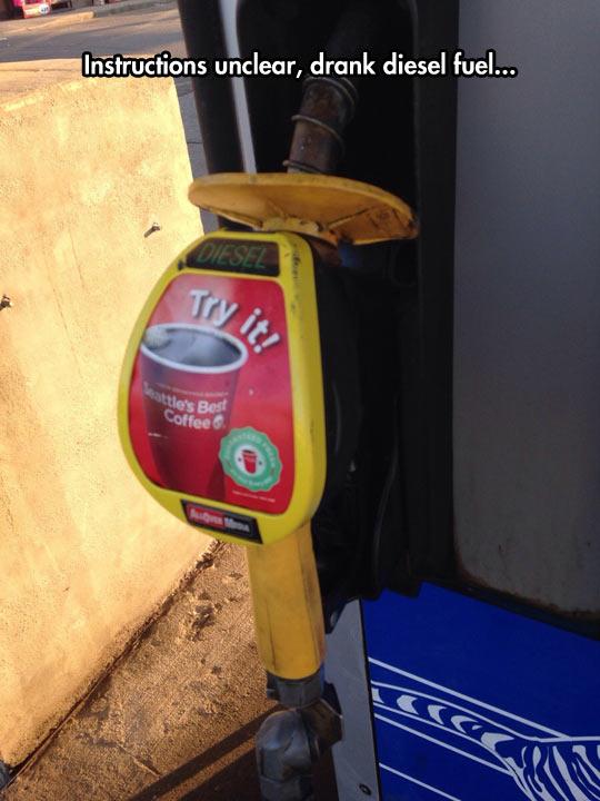 funny-machine-ad-fuel-drink