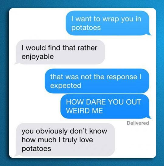 funny-message-weird-couple-love-potatoes