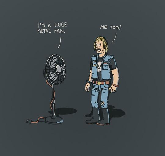 funny-metal-fan-cartoon-guy