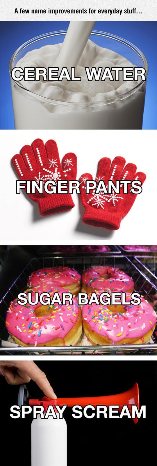 funny-milk-gloves-light-donuts