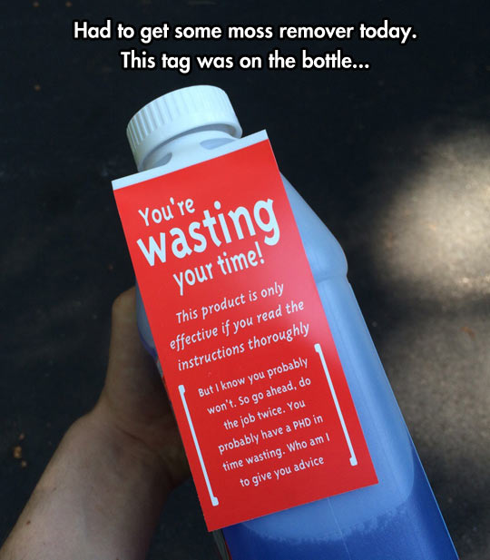 funny-moss-remover-tag-bottle