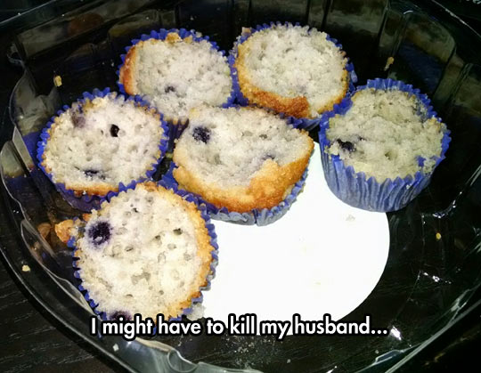 funny-muffin-cover-eaten-left-rest
