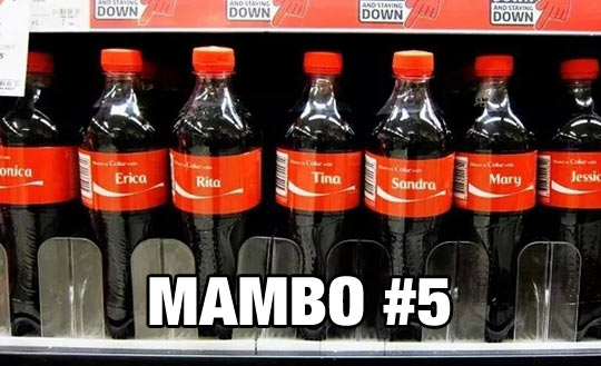 funny-name-Coke-women-store