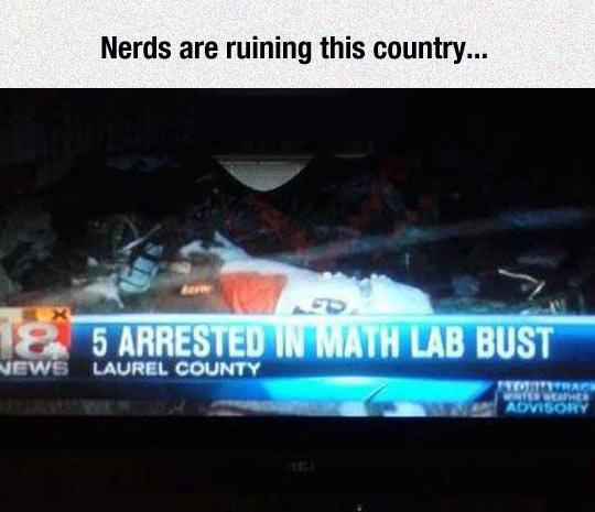 funny-news-headline-nerds-math-lab