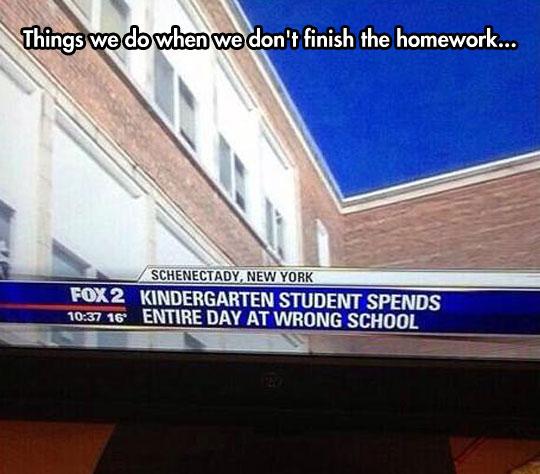 funny-news-title-kid-wrong-school