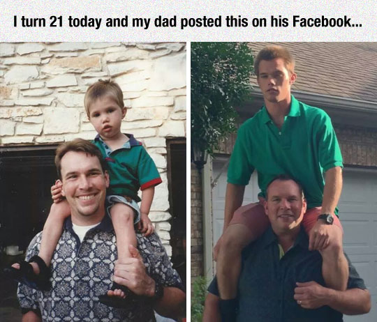 funny-now-then-father-son-horse