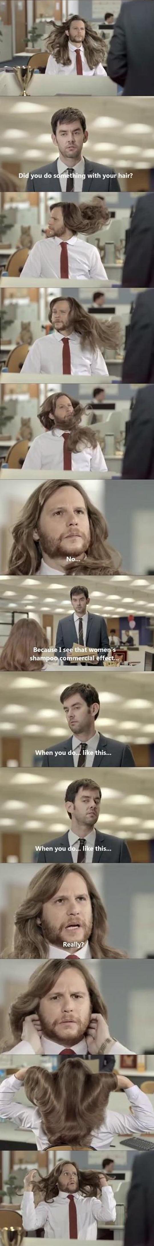 funny-office-women-shampoo-men-hair-soft
