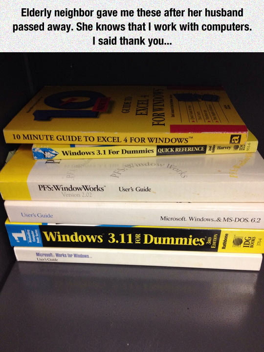 funny-old-books-Windows-guide