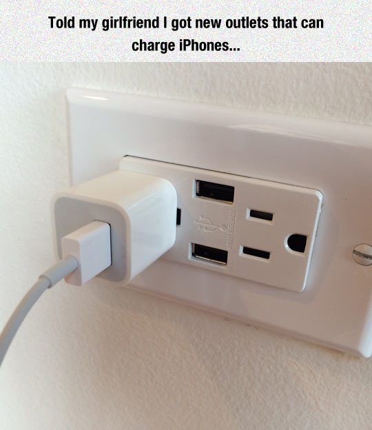 New iPhone Outlet