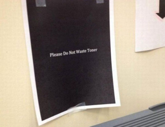 funny-page-print-toner-waste
