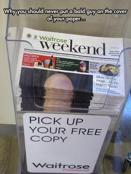 funny-paper-bald-guy-copy