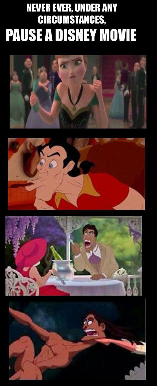 funny-paused-Disney-movie-cartoon