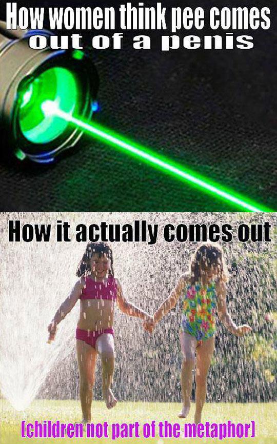 funny-pee-laser-yard