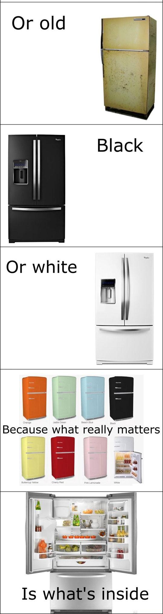 funny-people-like-fridge-analogy