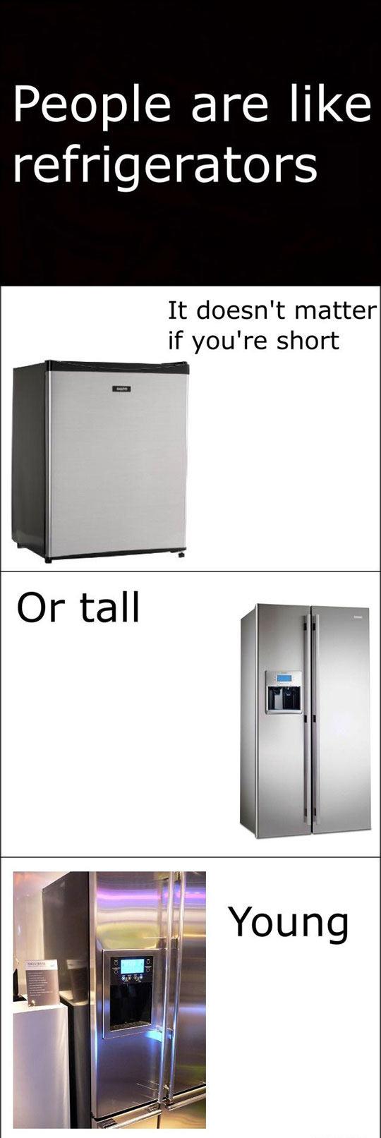 funny-people-like-fridge-inside
