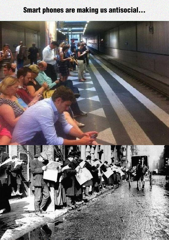 funny-phone-antisocial-street-paper