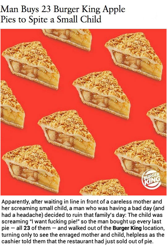 funny-pie-story-Burger-King