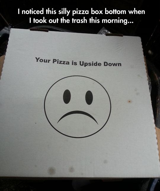funny-pizza-box-sad-face