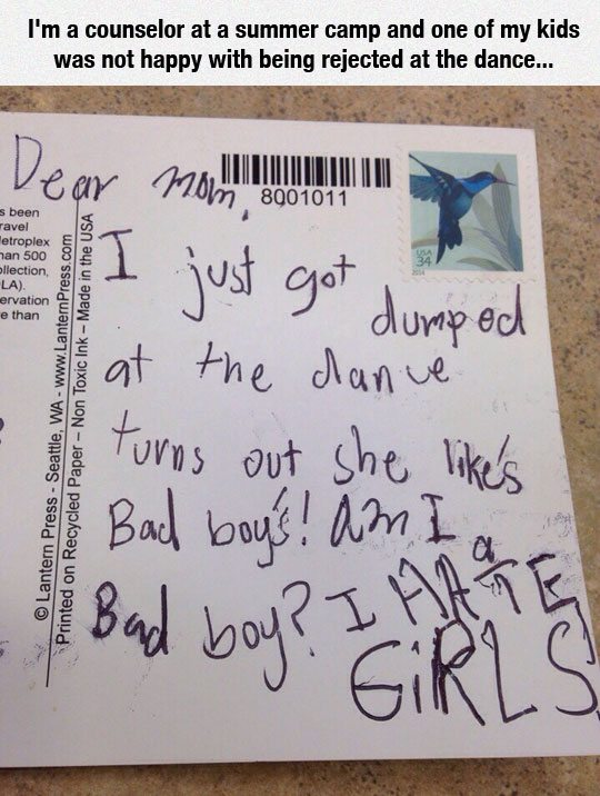 funny-post-card-kid-dumped