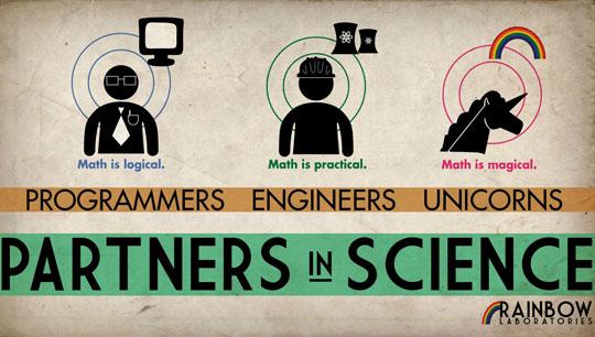 funny-programmer-engineer-unicorn-math