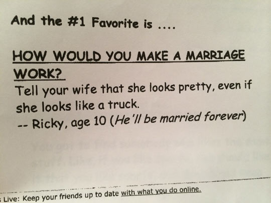 funny-question-marriage-kid-answer